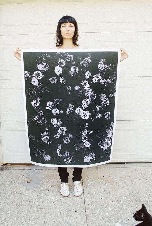 flowerPortrait2