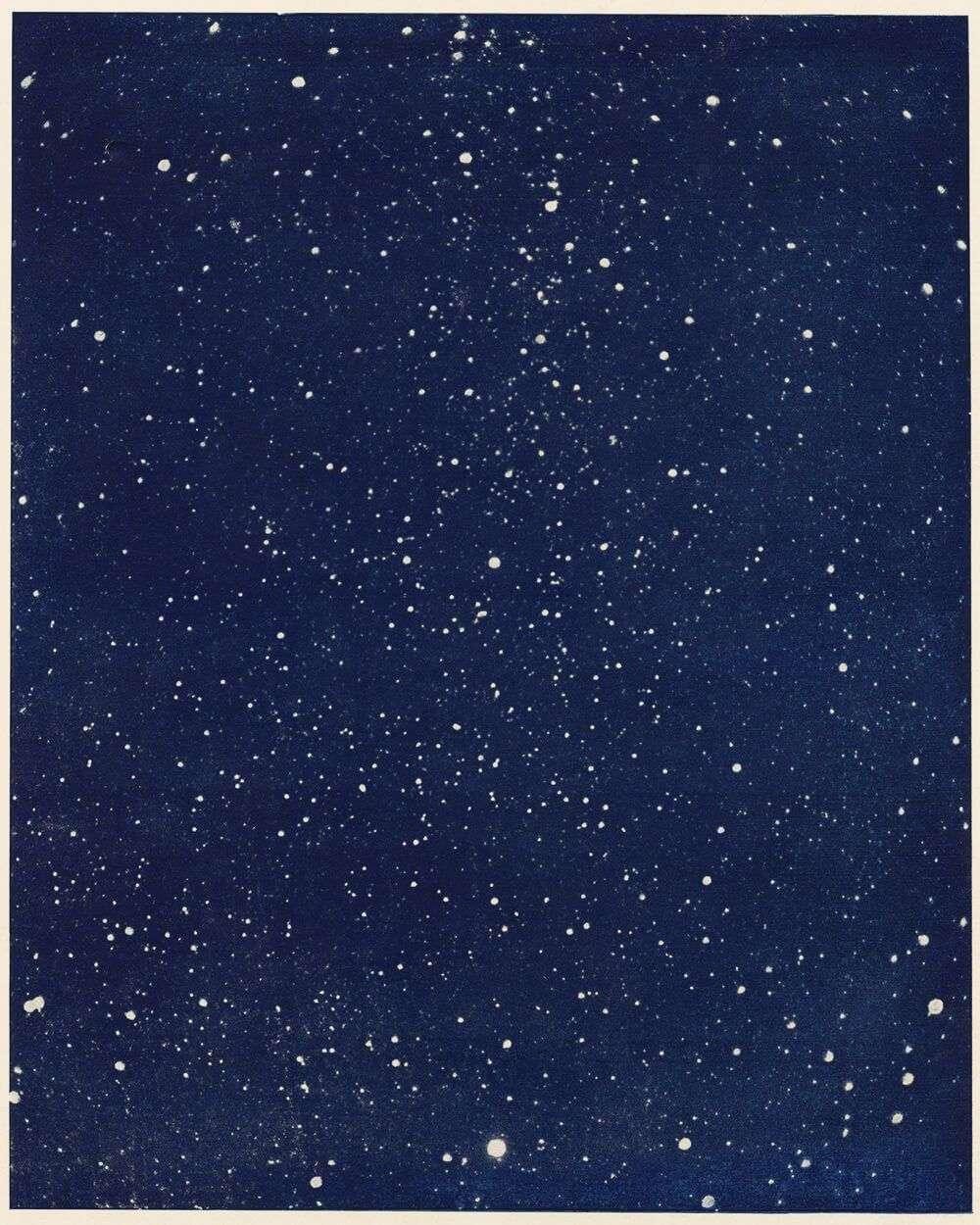 Vintage stars galleries 36