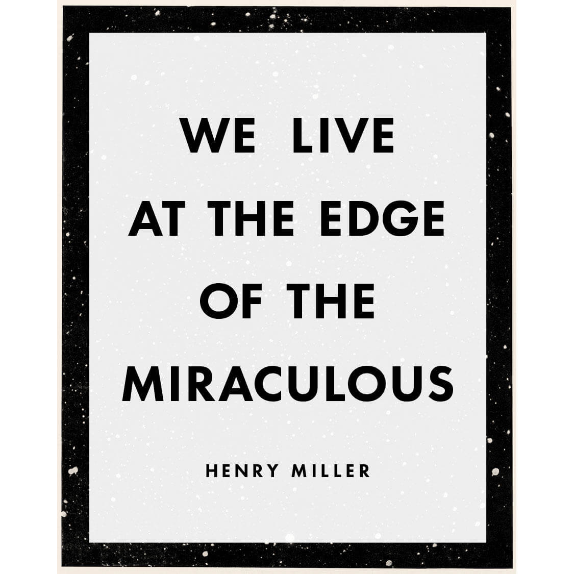 critical essays on henry miller